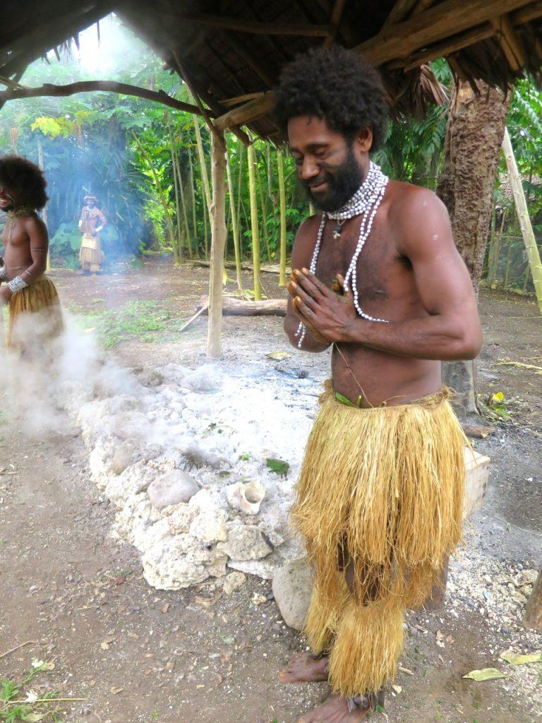Port Vila 2 12