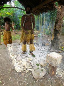 Port Vila 2 14