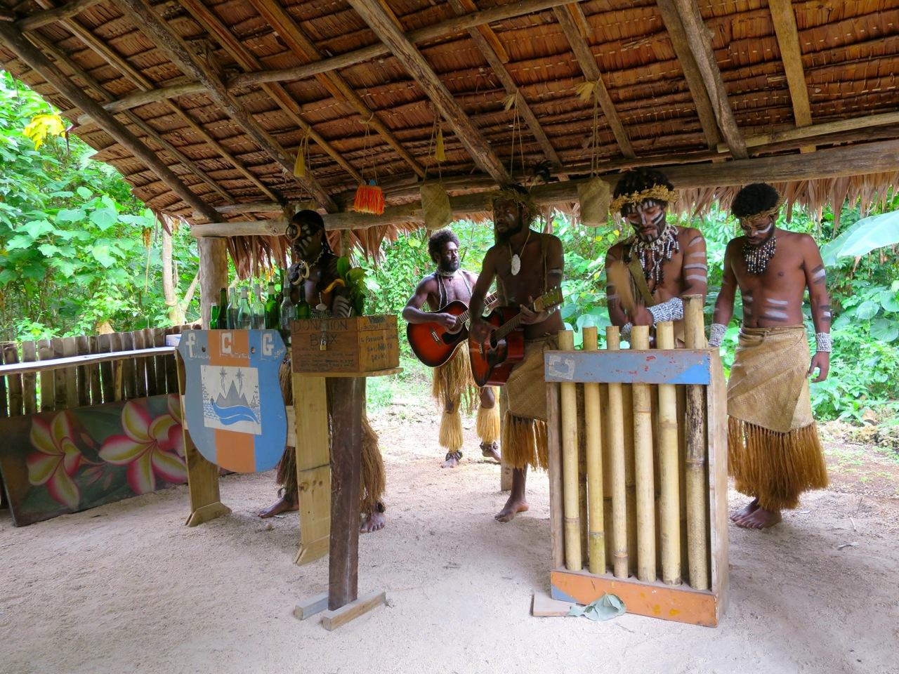 Port Vila 2 15