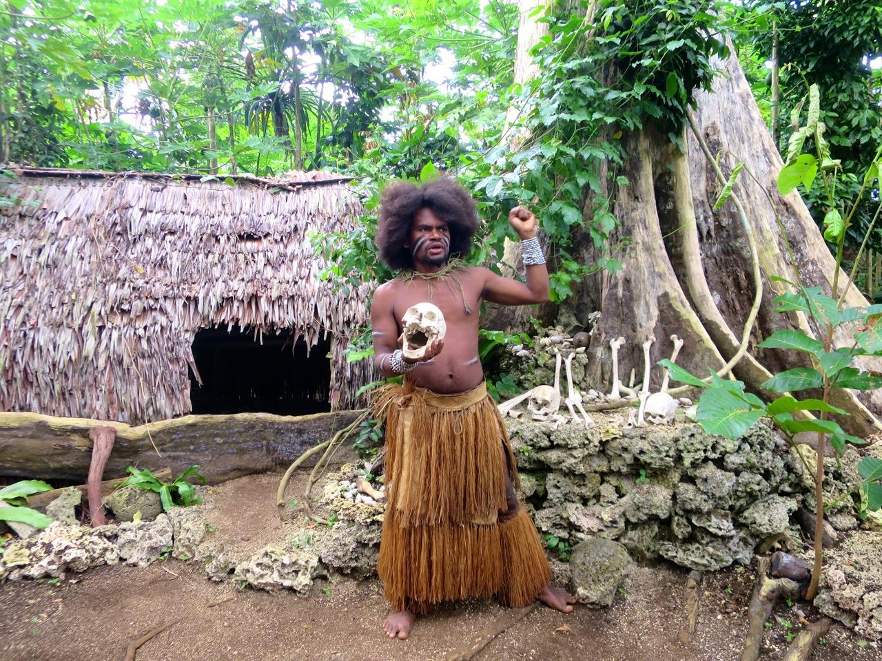 Port Vila 2 18