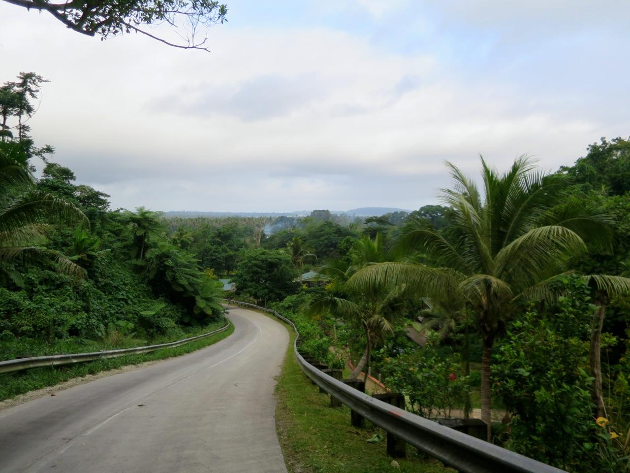 Port Vila 3 02