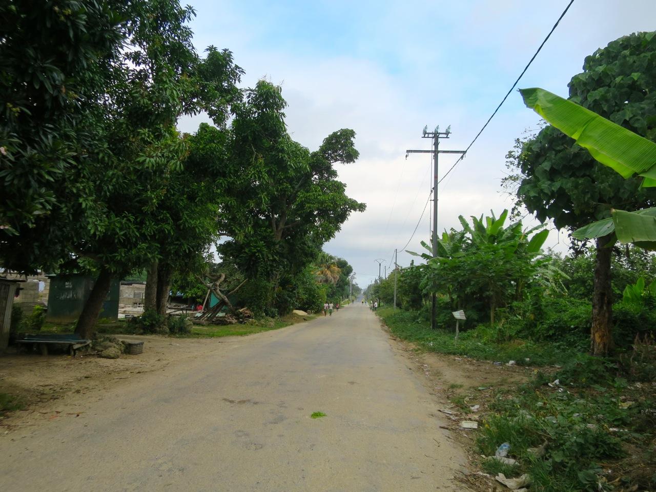 Port Vila 3 03