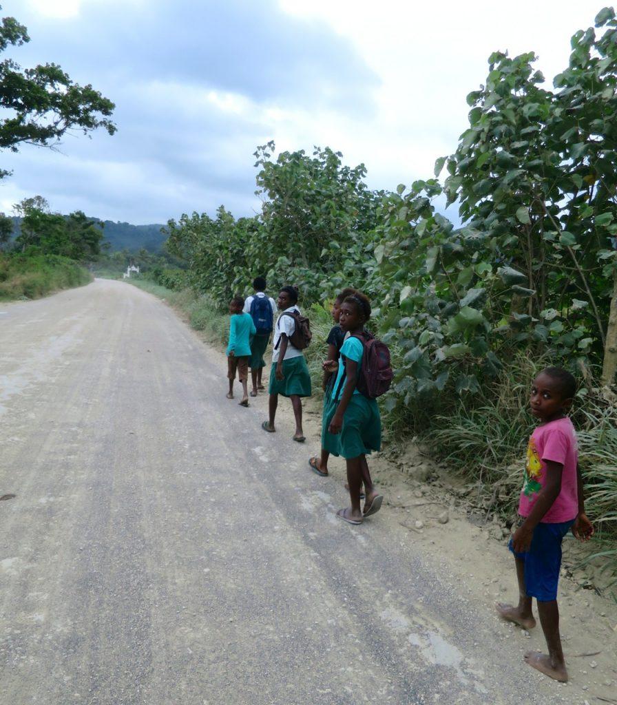 Port Vila 3 04