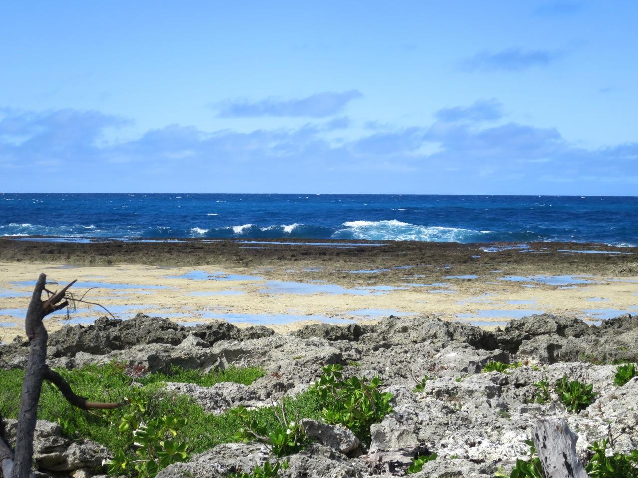 Port Vila 3 06
