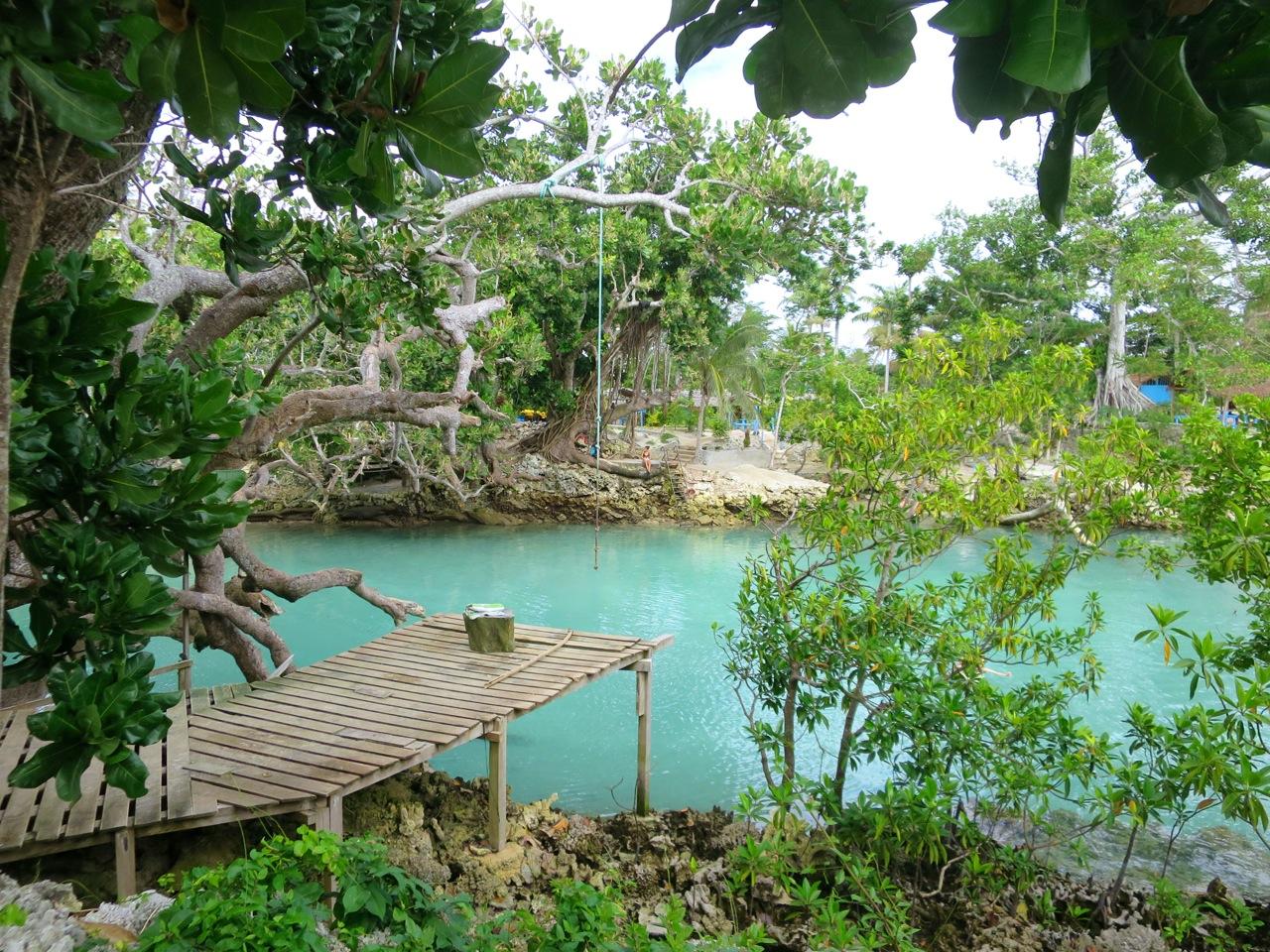 Port Vila 3 07