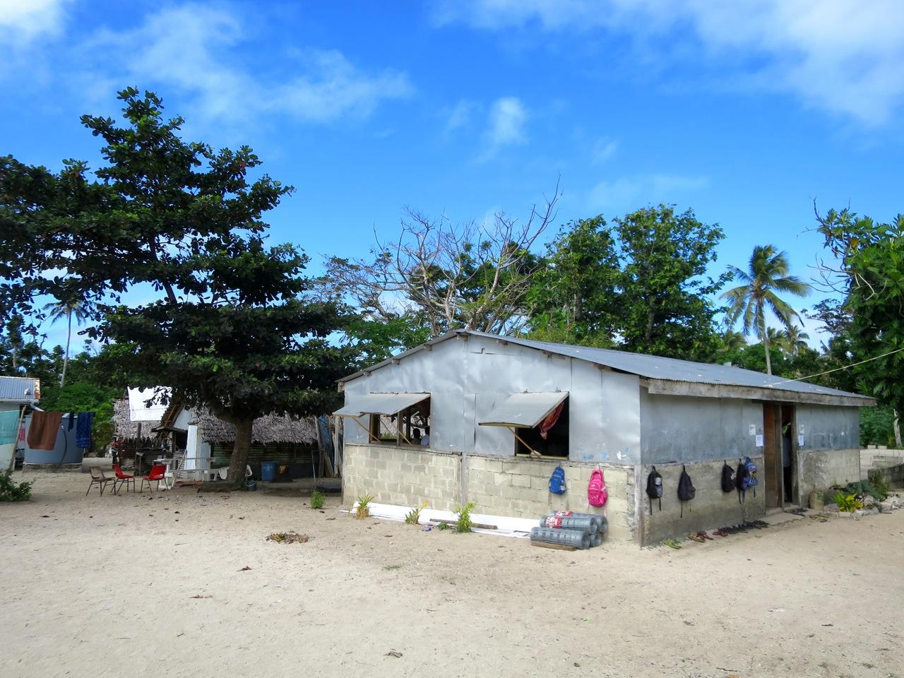 Port Vila 3 08