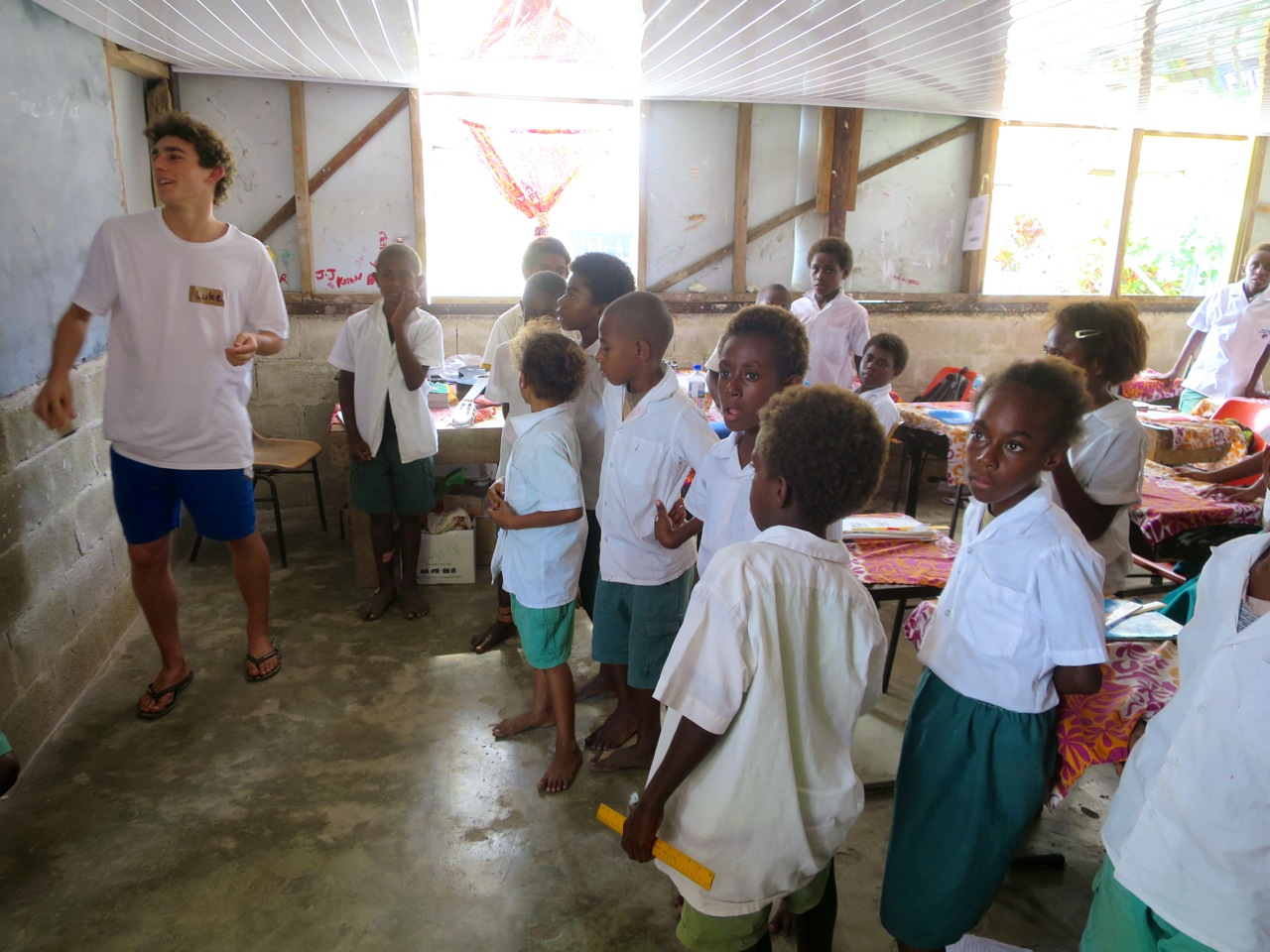 Port Vila 3 09