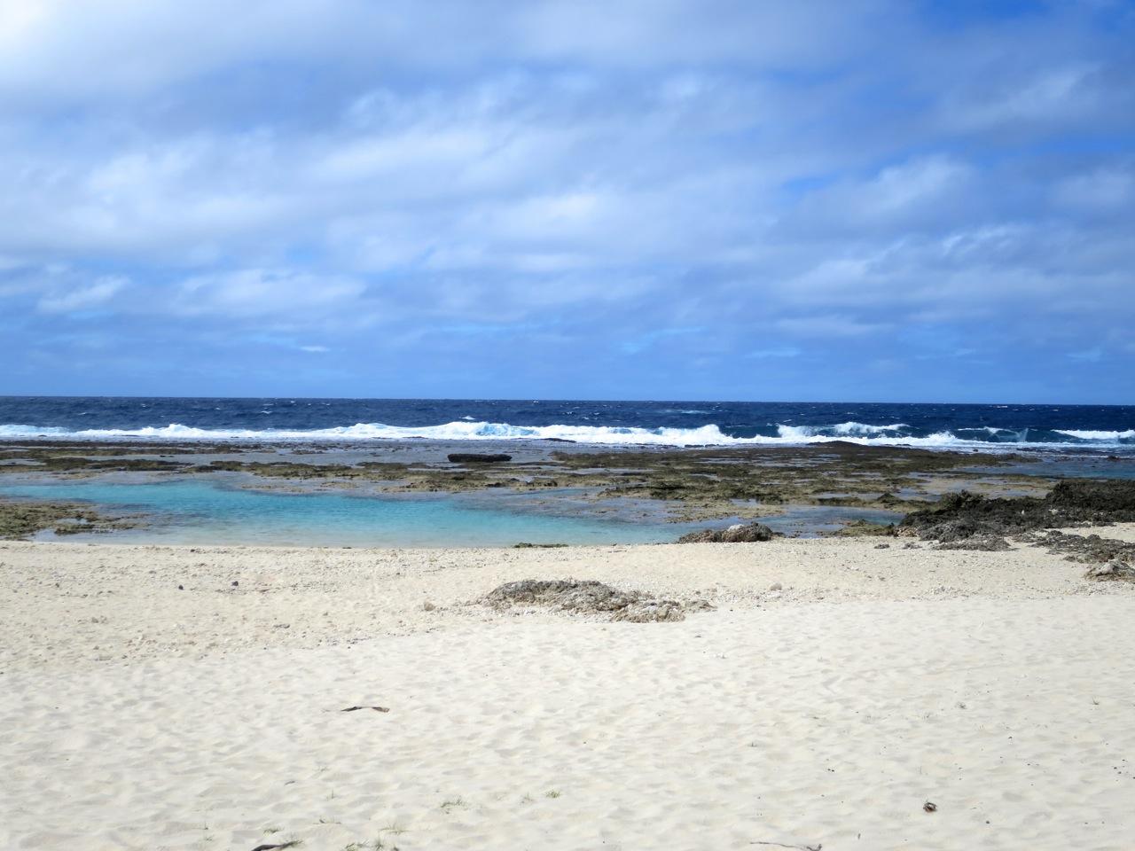 Port Vila 3 11