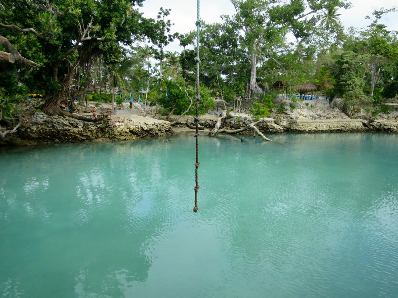 Port Vila 3 12