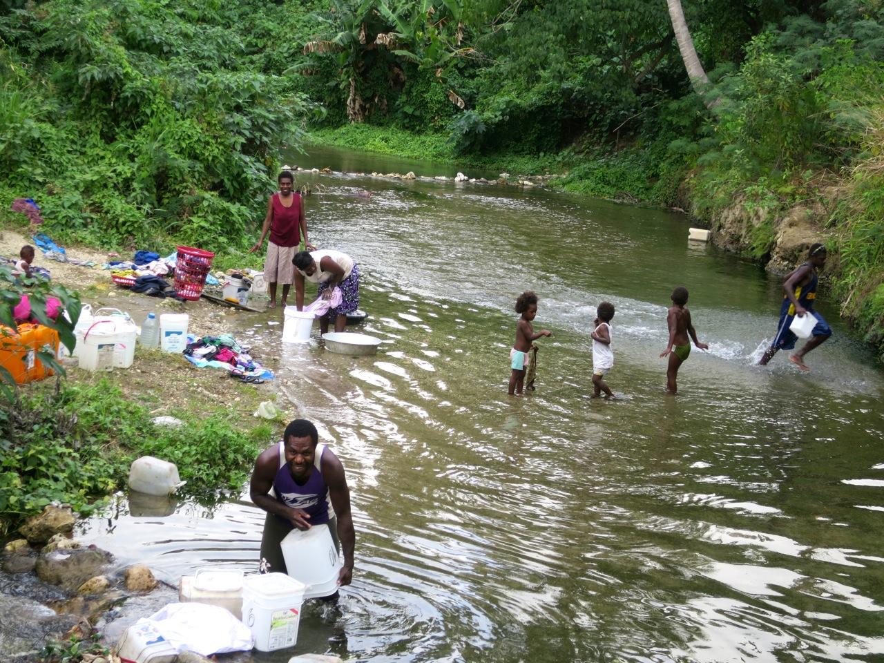 Port Vila 3 15