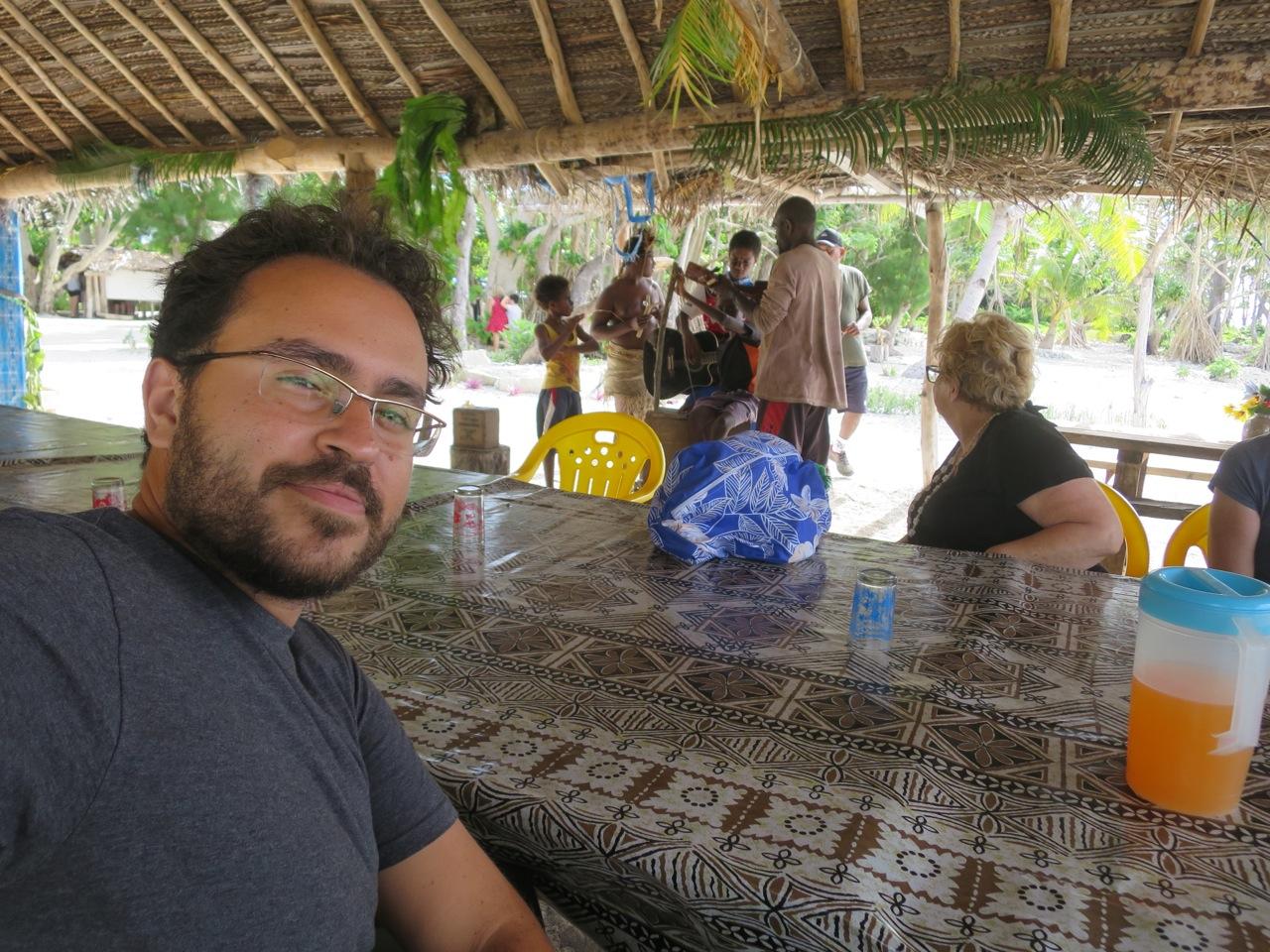 Port Vila 3 16