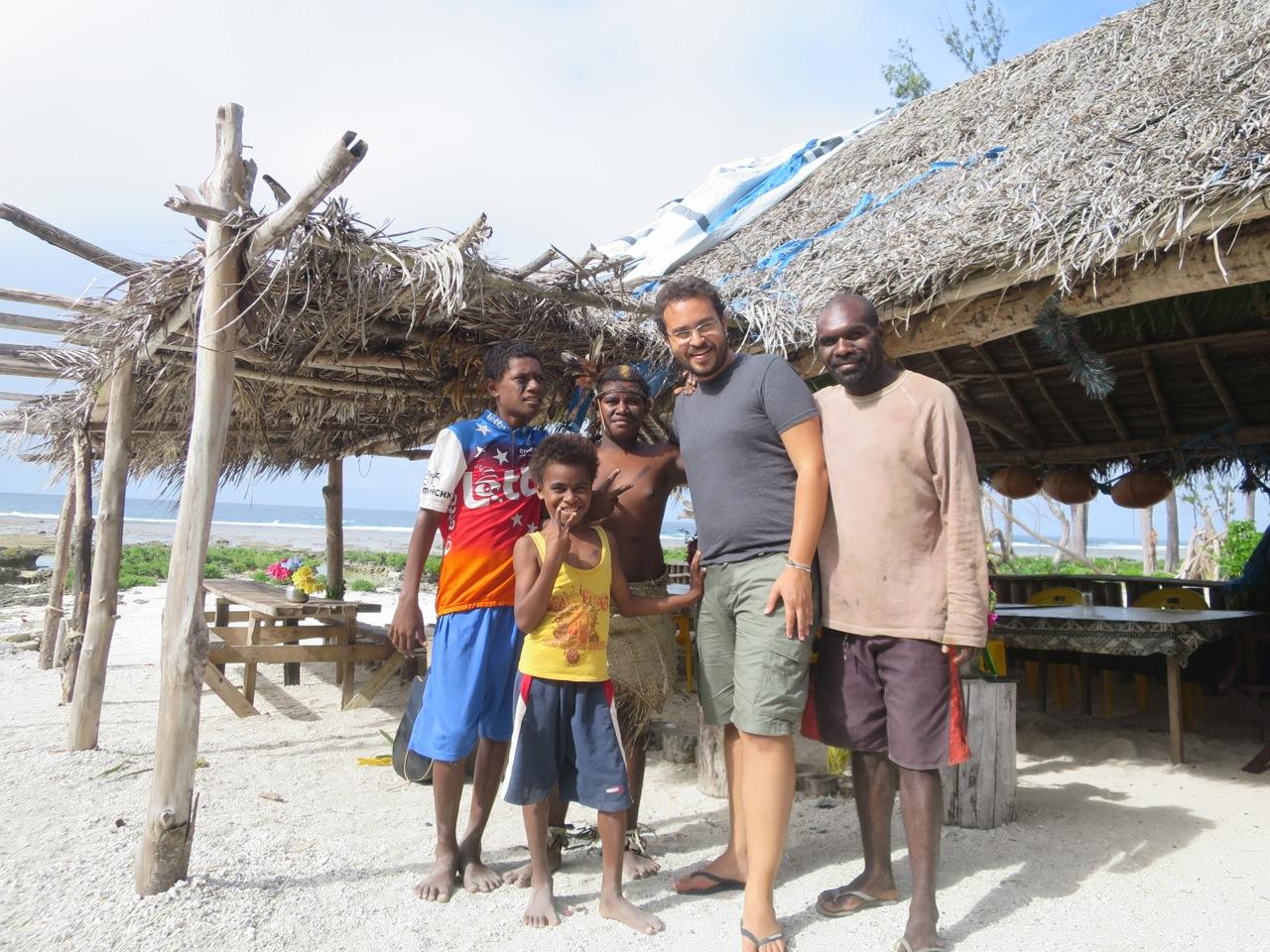 Port Vila 3 17