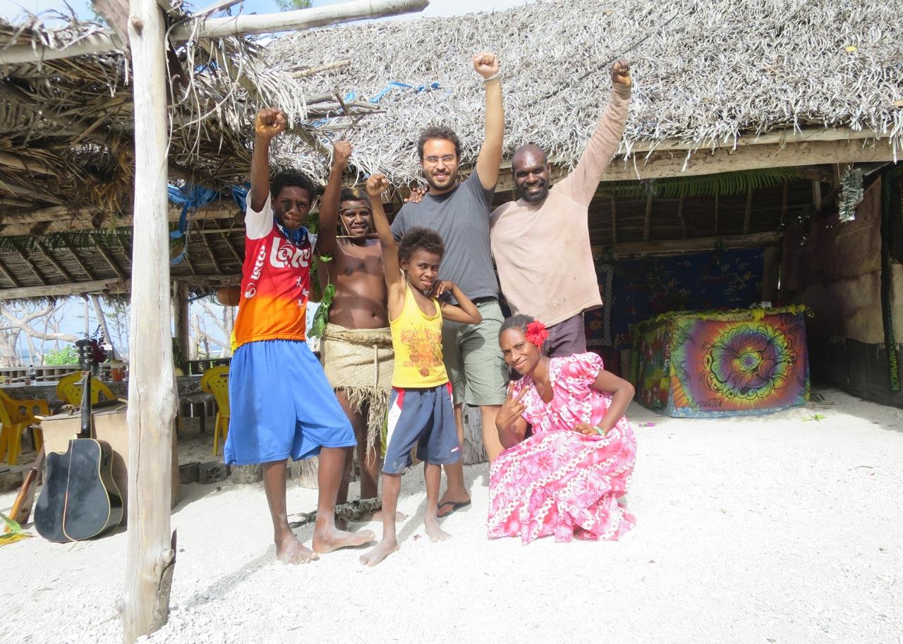 Port Vila 3 18
