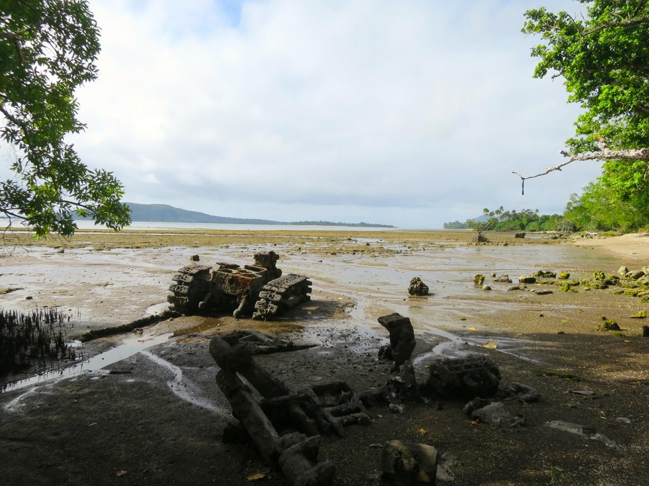 Port Vila 3 19