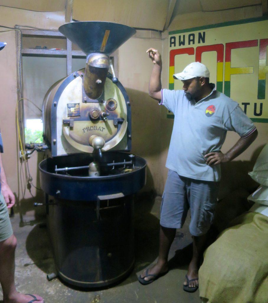Port Vila 3 22