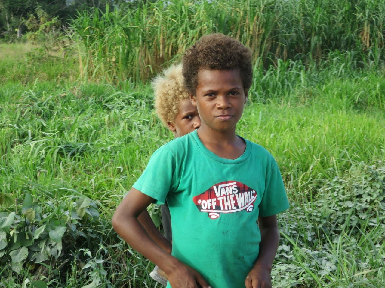 Port Vila 3 23