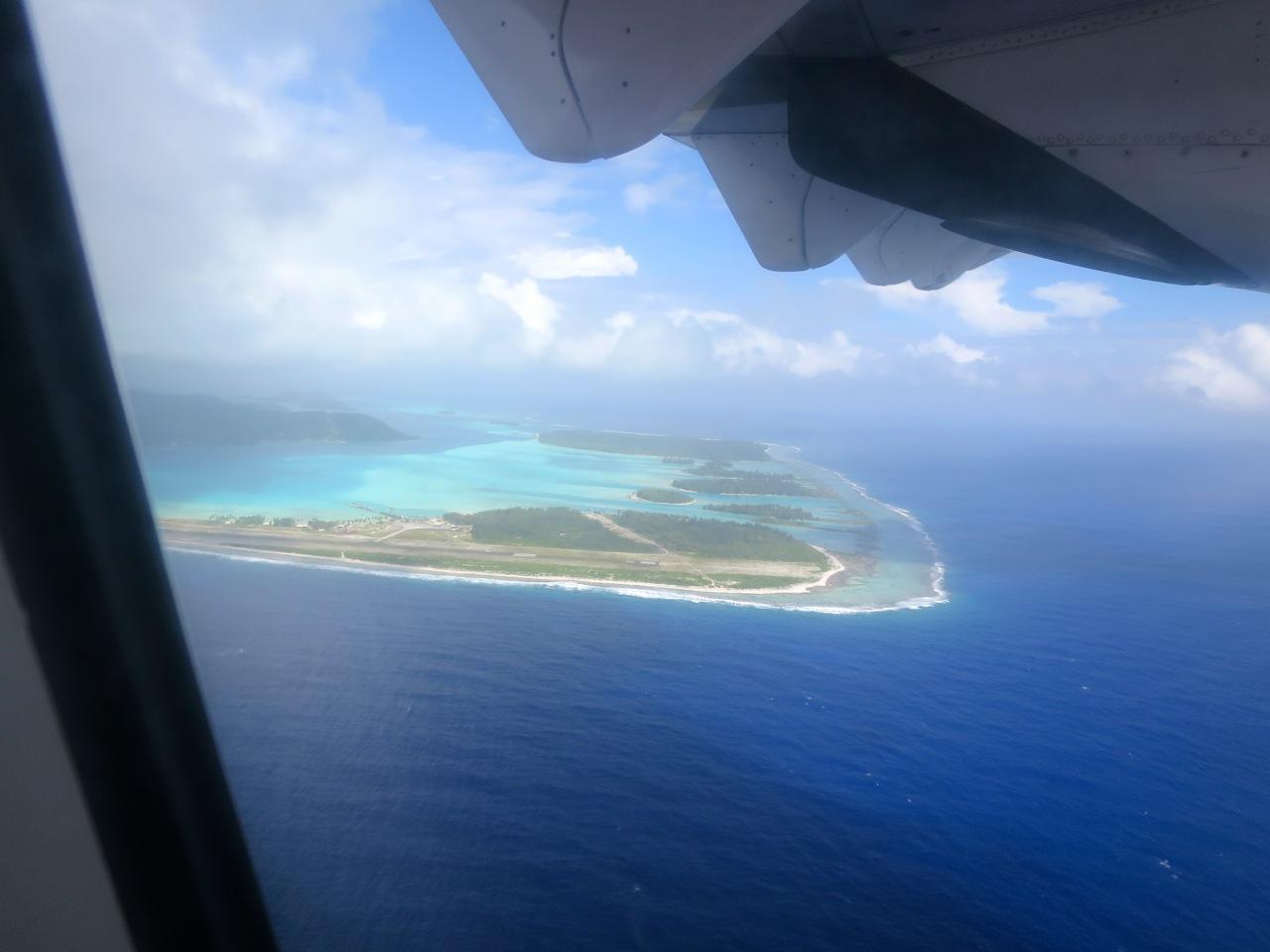 Bora Bora 1 02