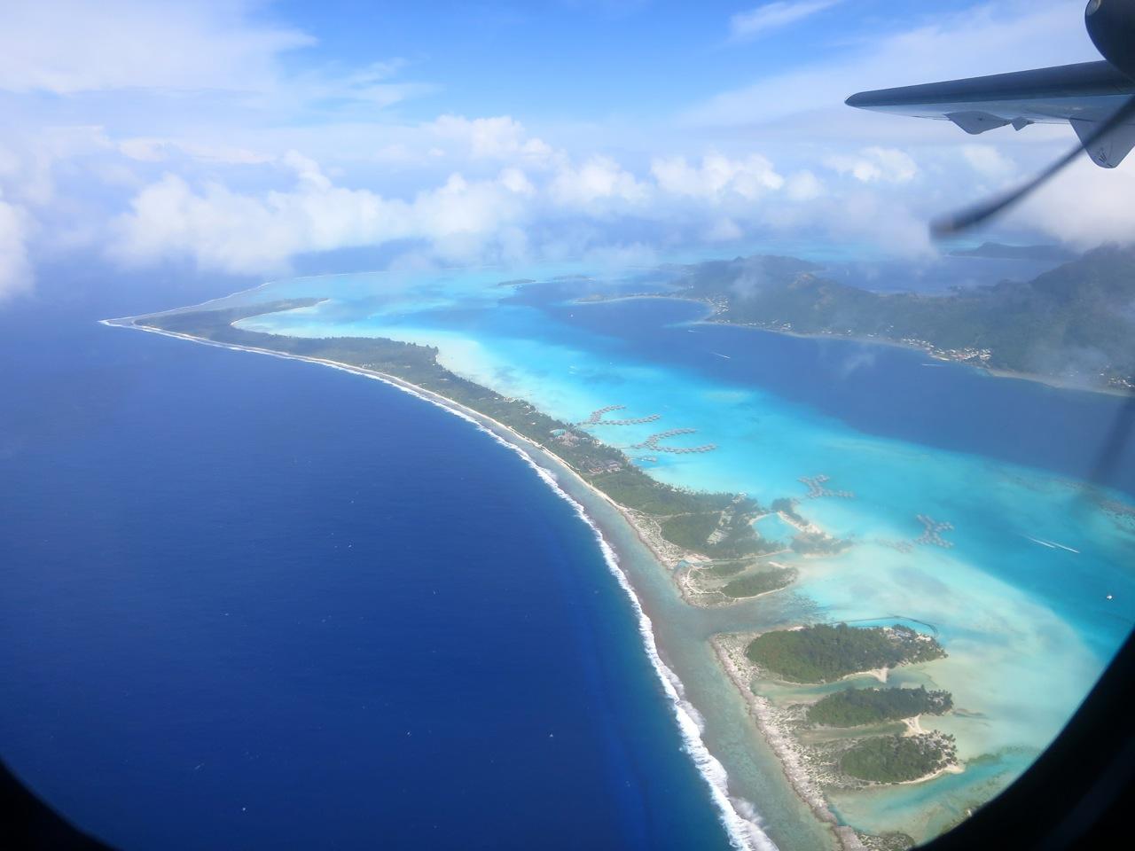 Bora Bora 1 04