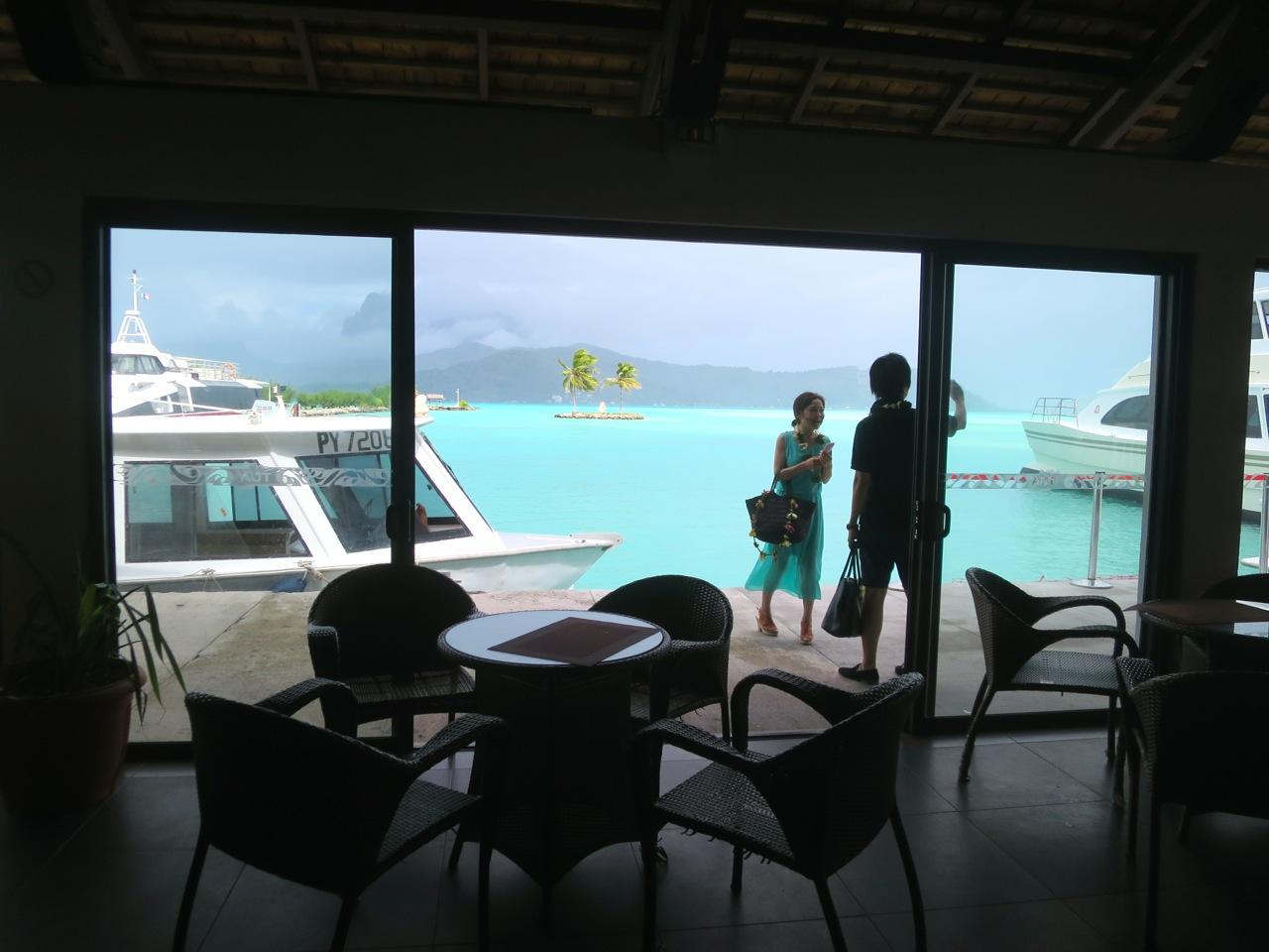 Bora Bora 1 06