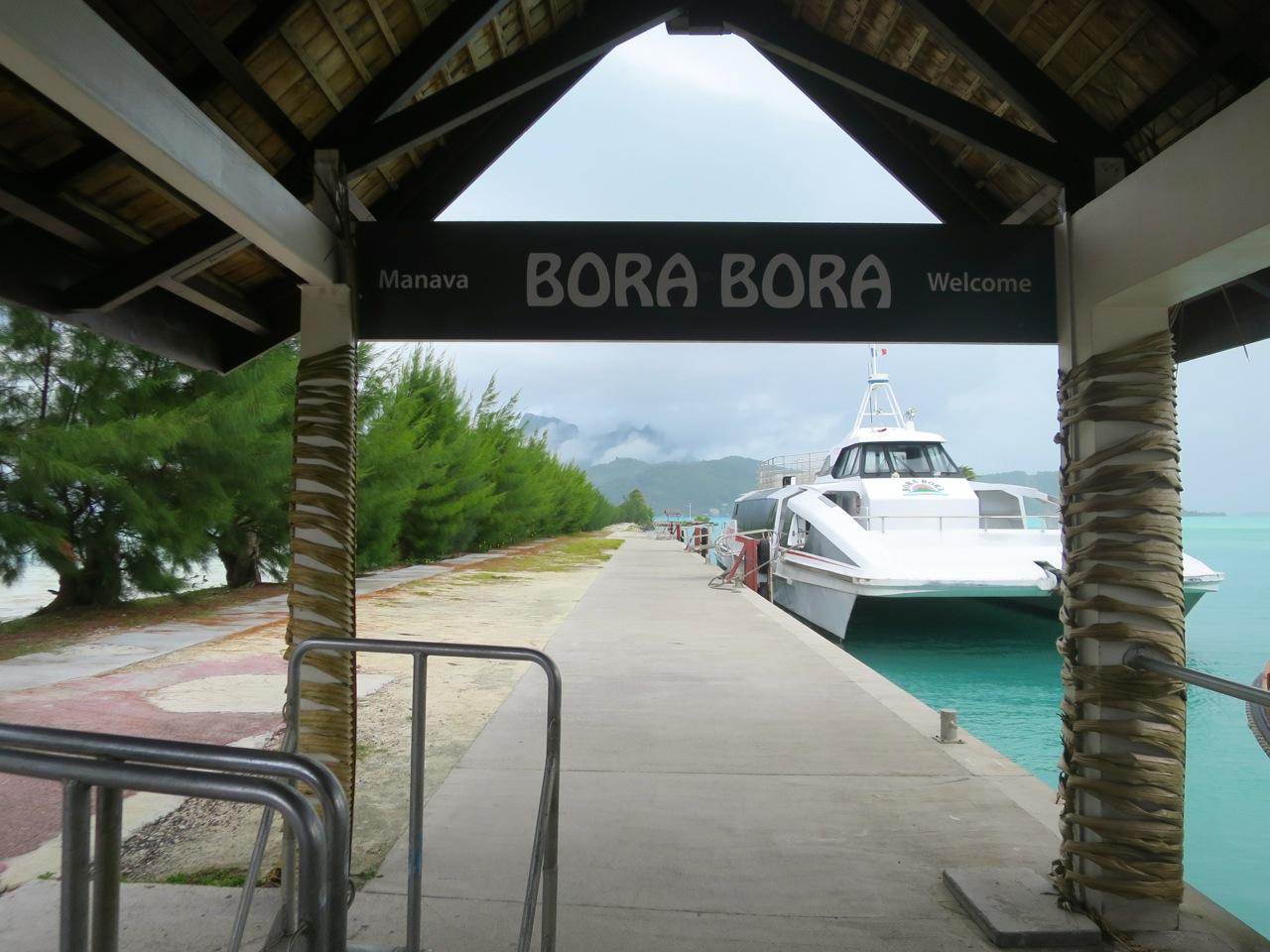 Bora Bora 1 09