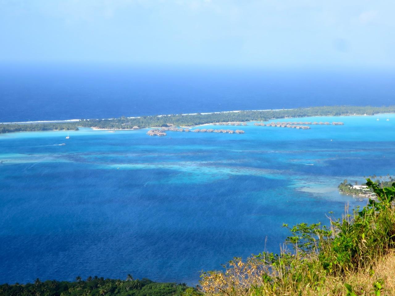Bora Bora 1 17