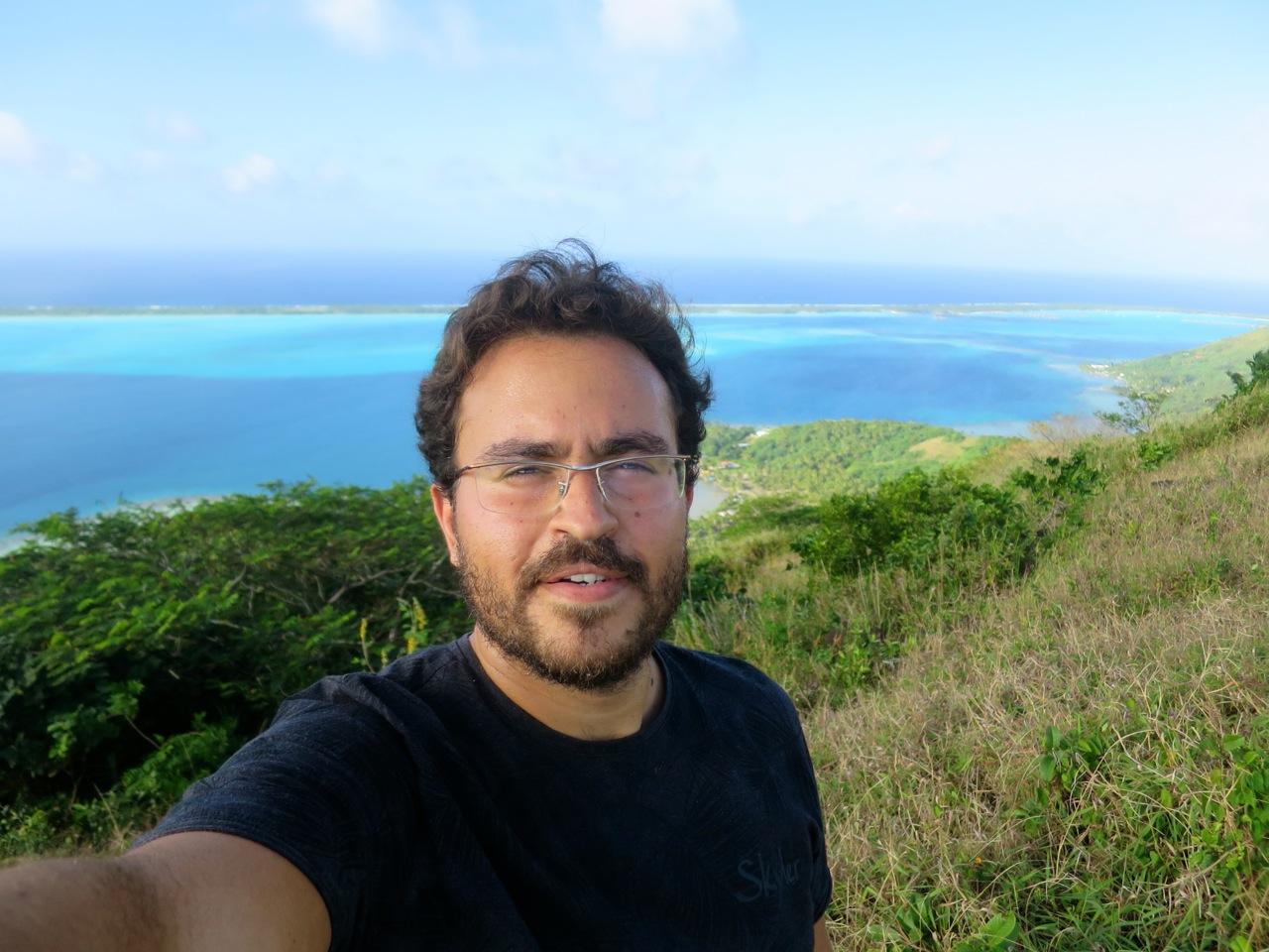 Bora Bora 1 19
