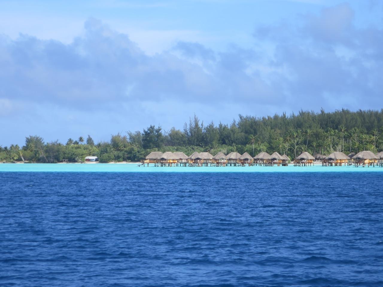 Bora Bora 1 29