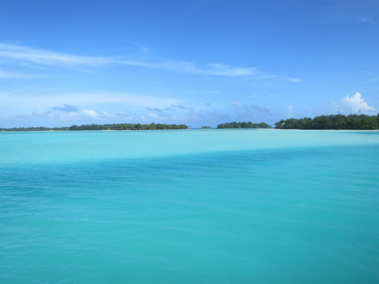 Bora Bora 1 30