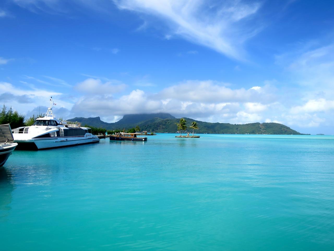 Bora Bora 1 32