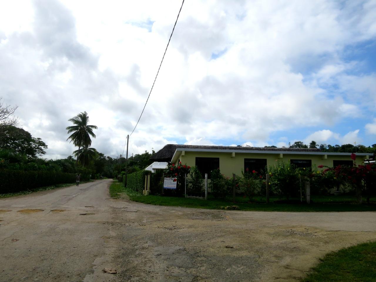Luganville 1 05