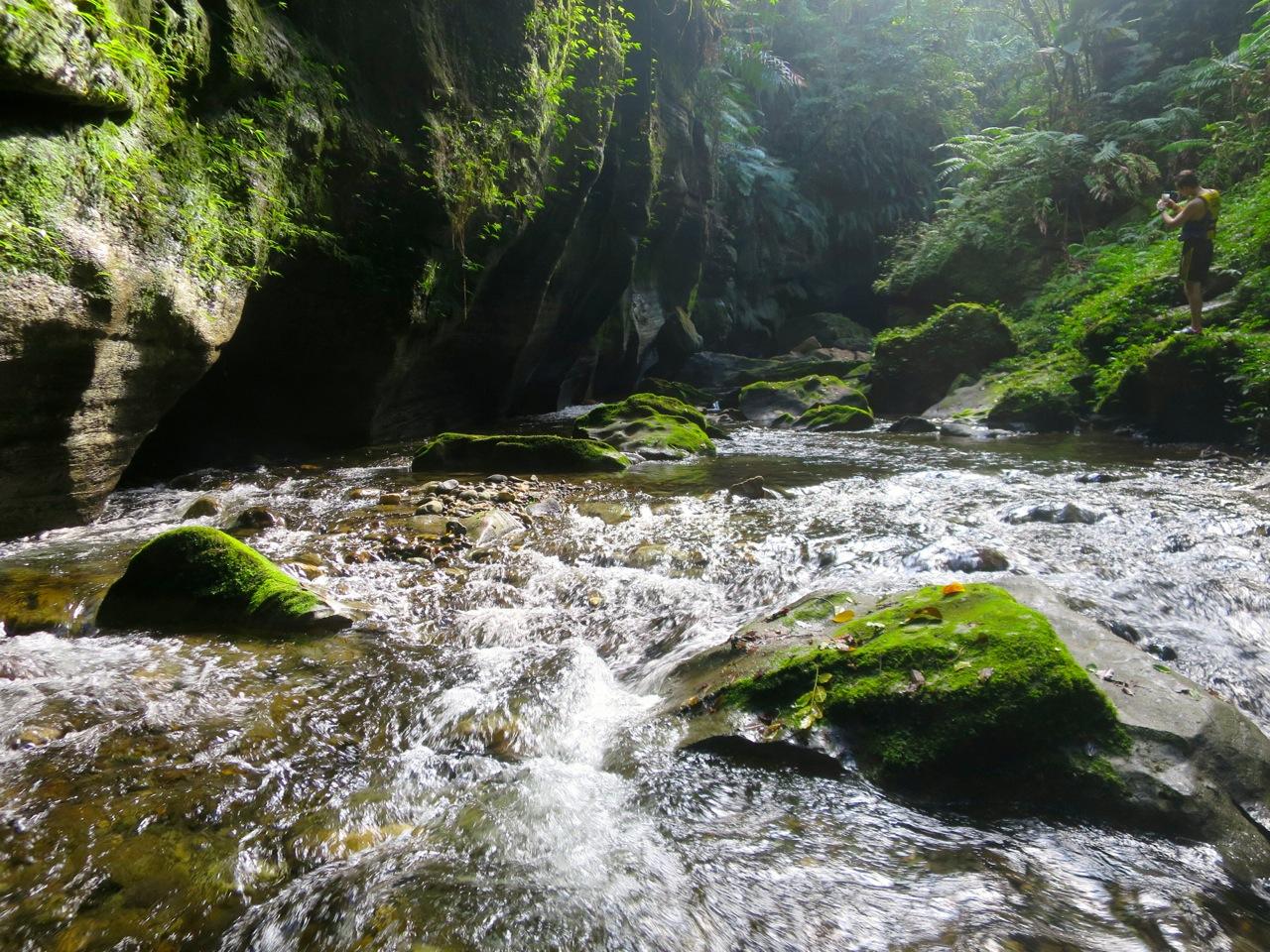Millennium Cave 1 16