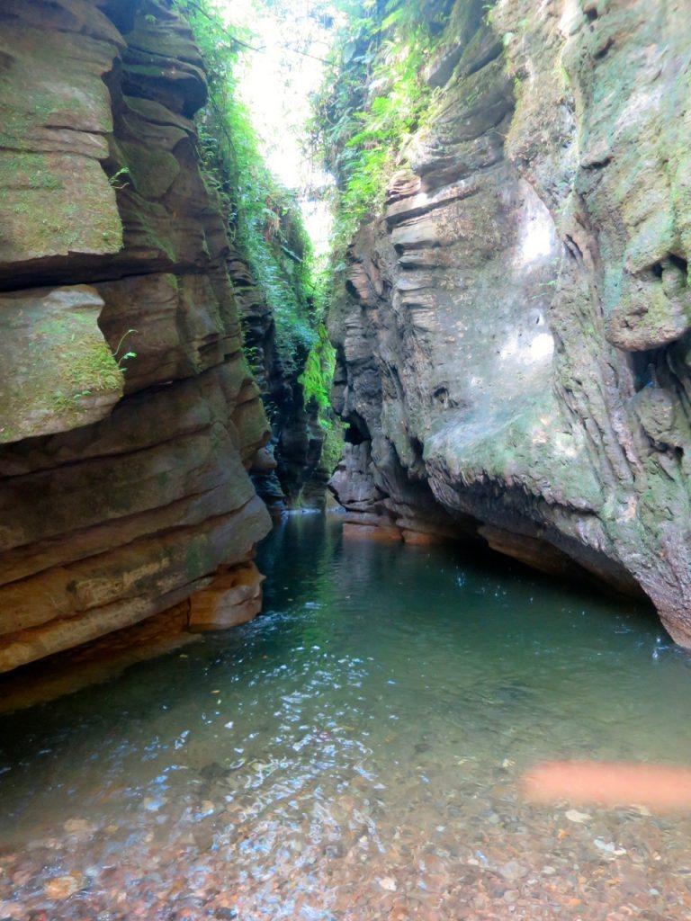 Millennium Cave 1 19