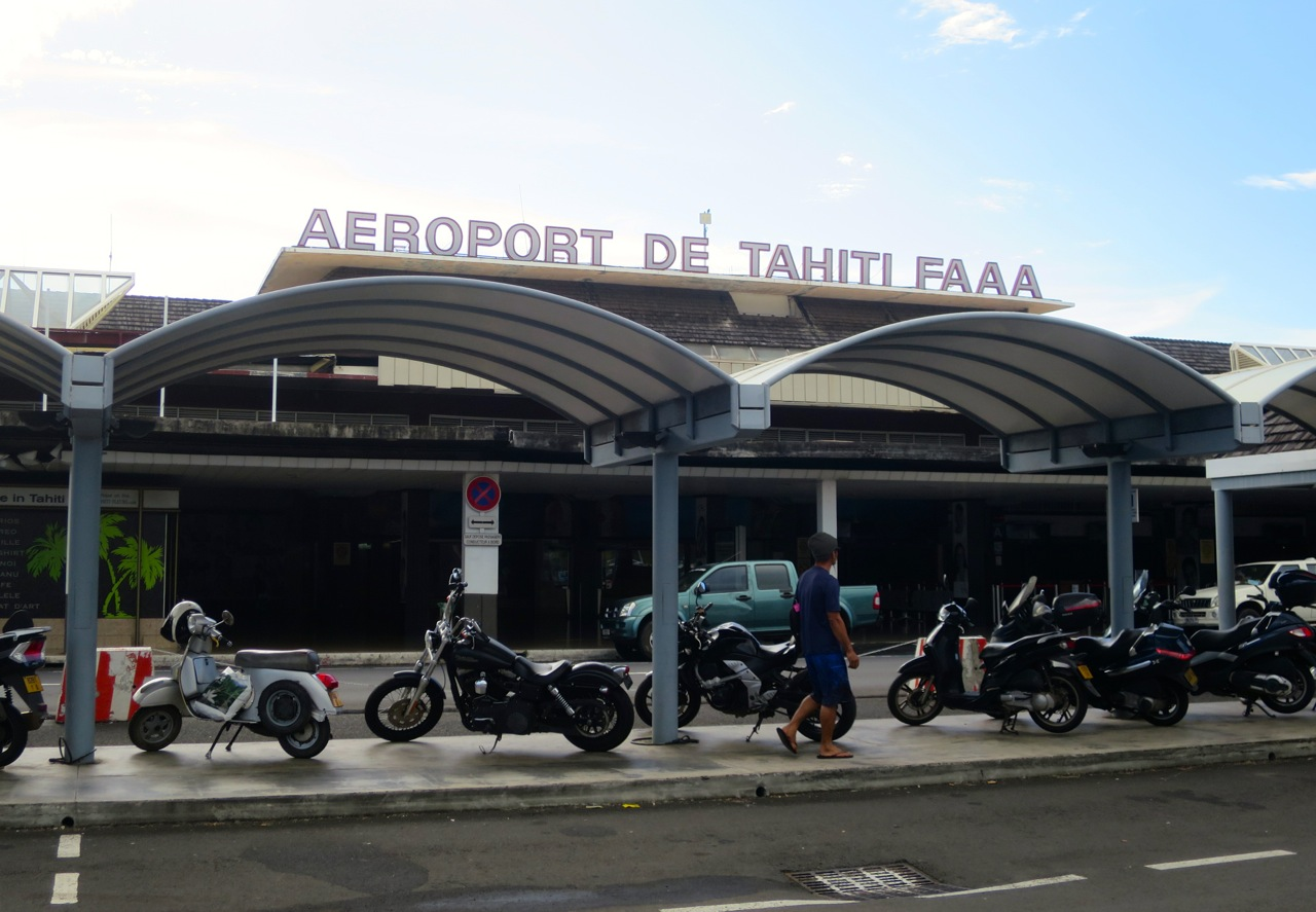 Taiti 1 03