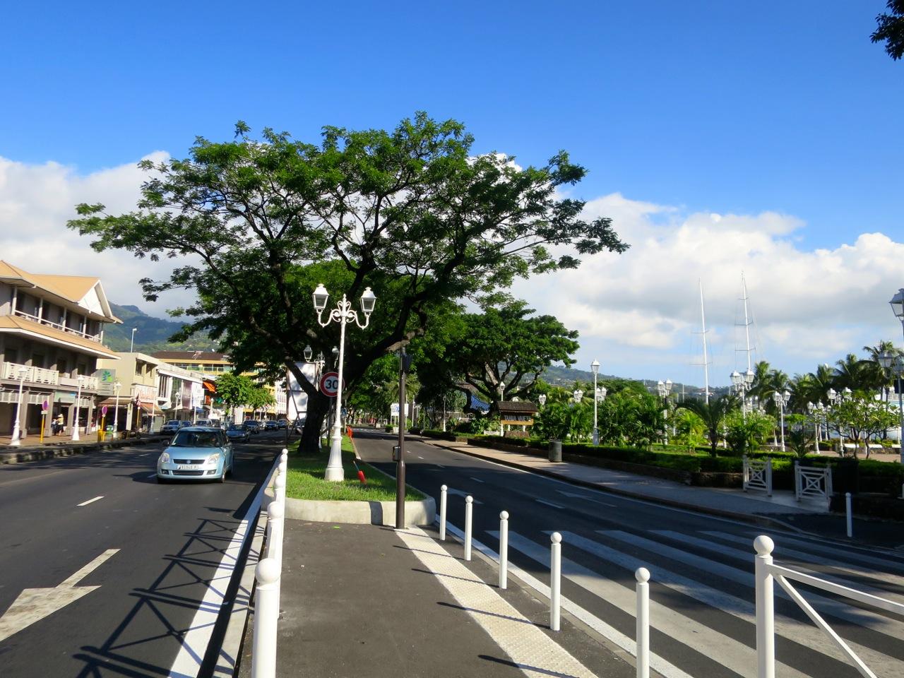 Taiti 1 10
