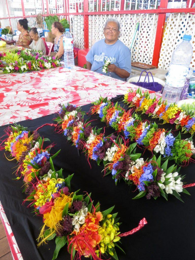 Taiti 1 16