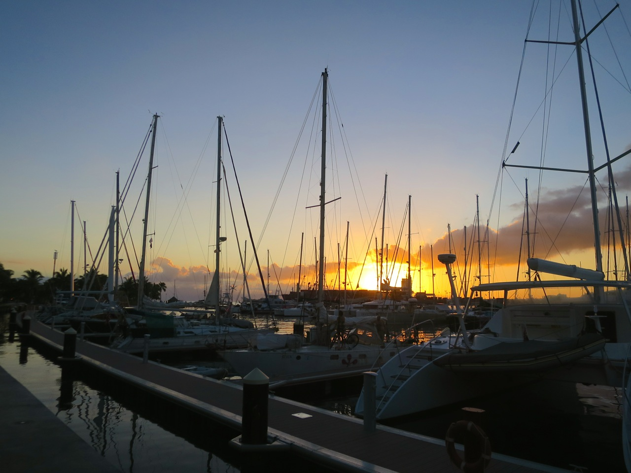Taiti 1 20