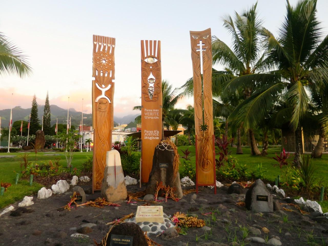 Taiti 1 21