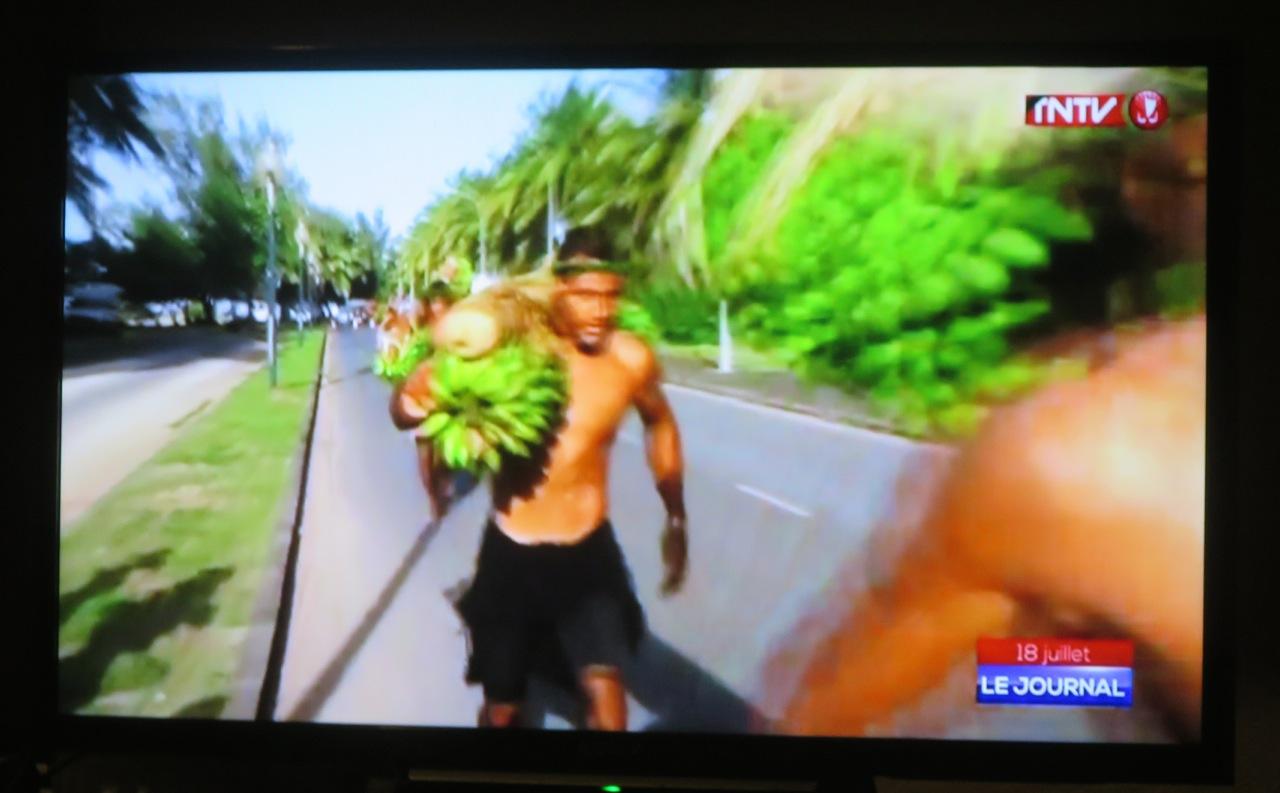 Taiti 2 03