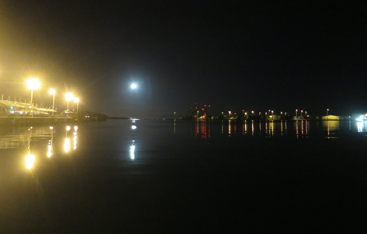 Taiti 3 03