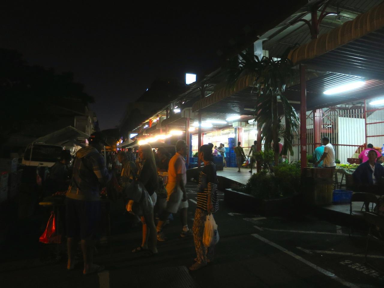Taiti 3 06