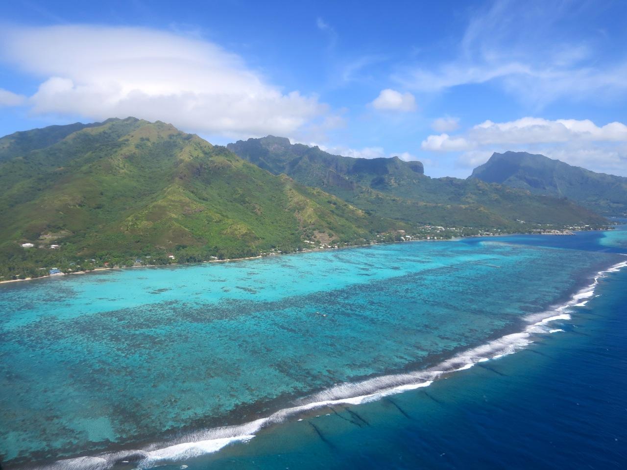Taiti 3 21