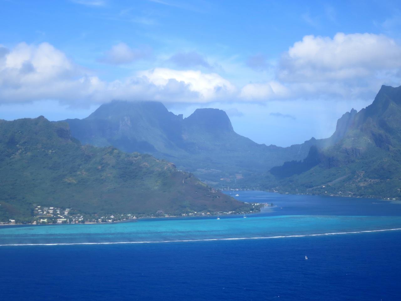 Taiti 3 22