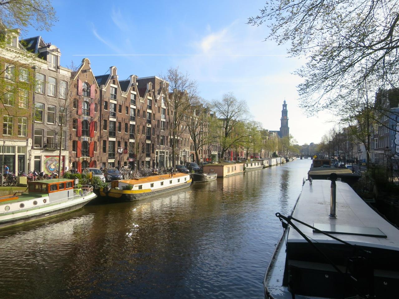 Amsterdam 1 01