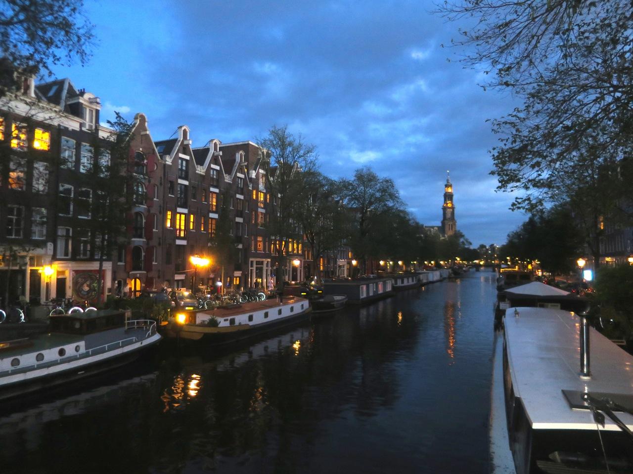 Amsterdam 1 02