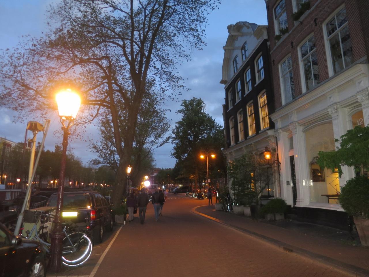 Amsterdam 1 04