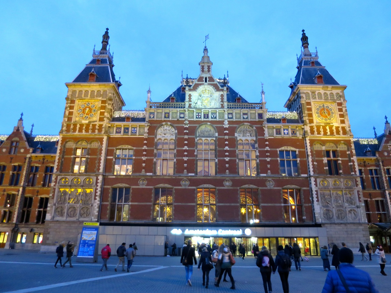 Amsterdam 1 06