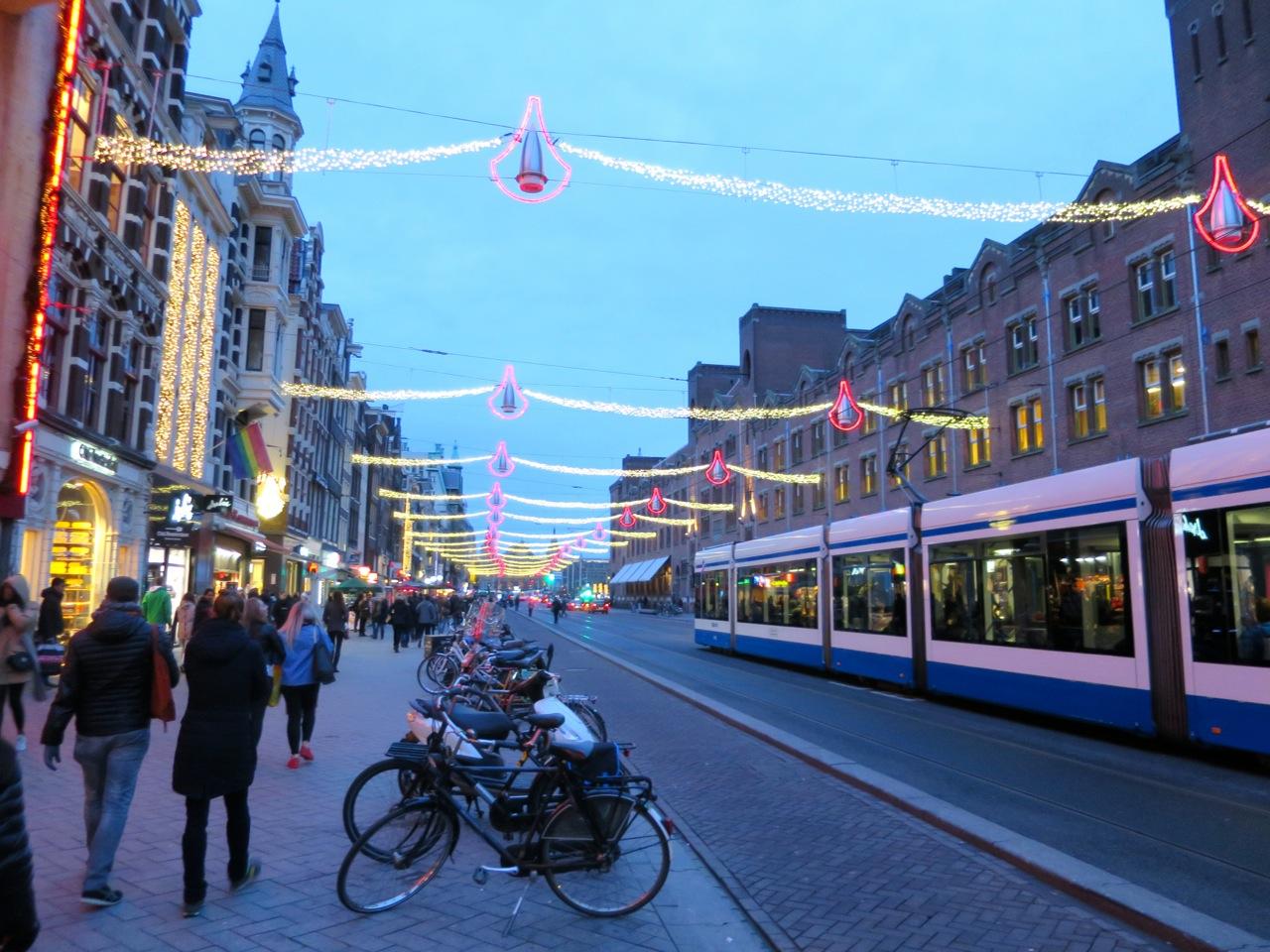 Amsterdam 1 07