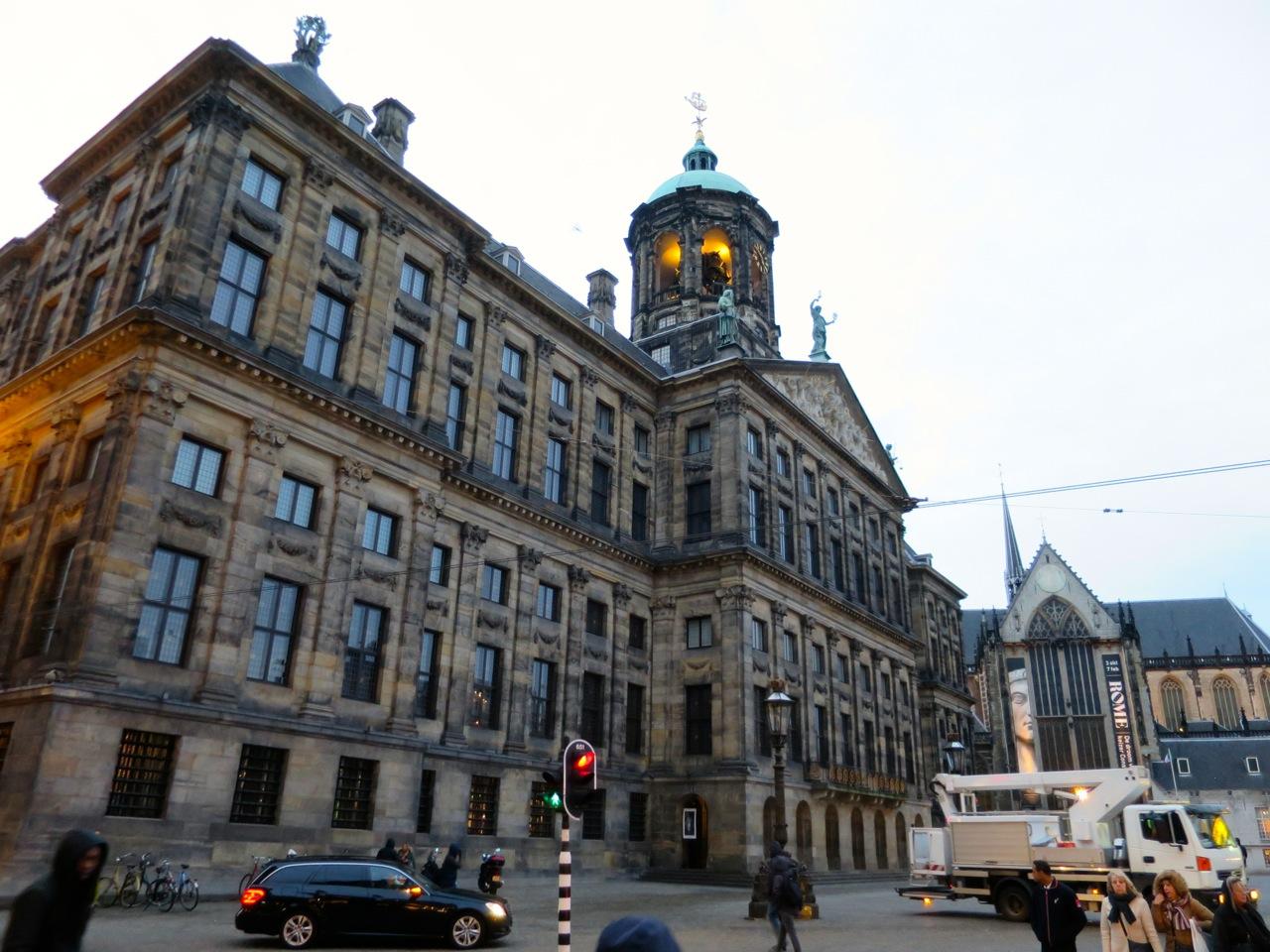 Amsterdam 1 08