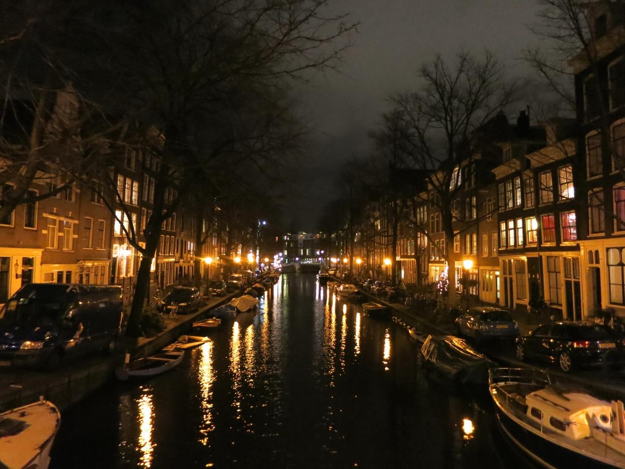 Amsterdam 1 15