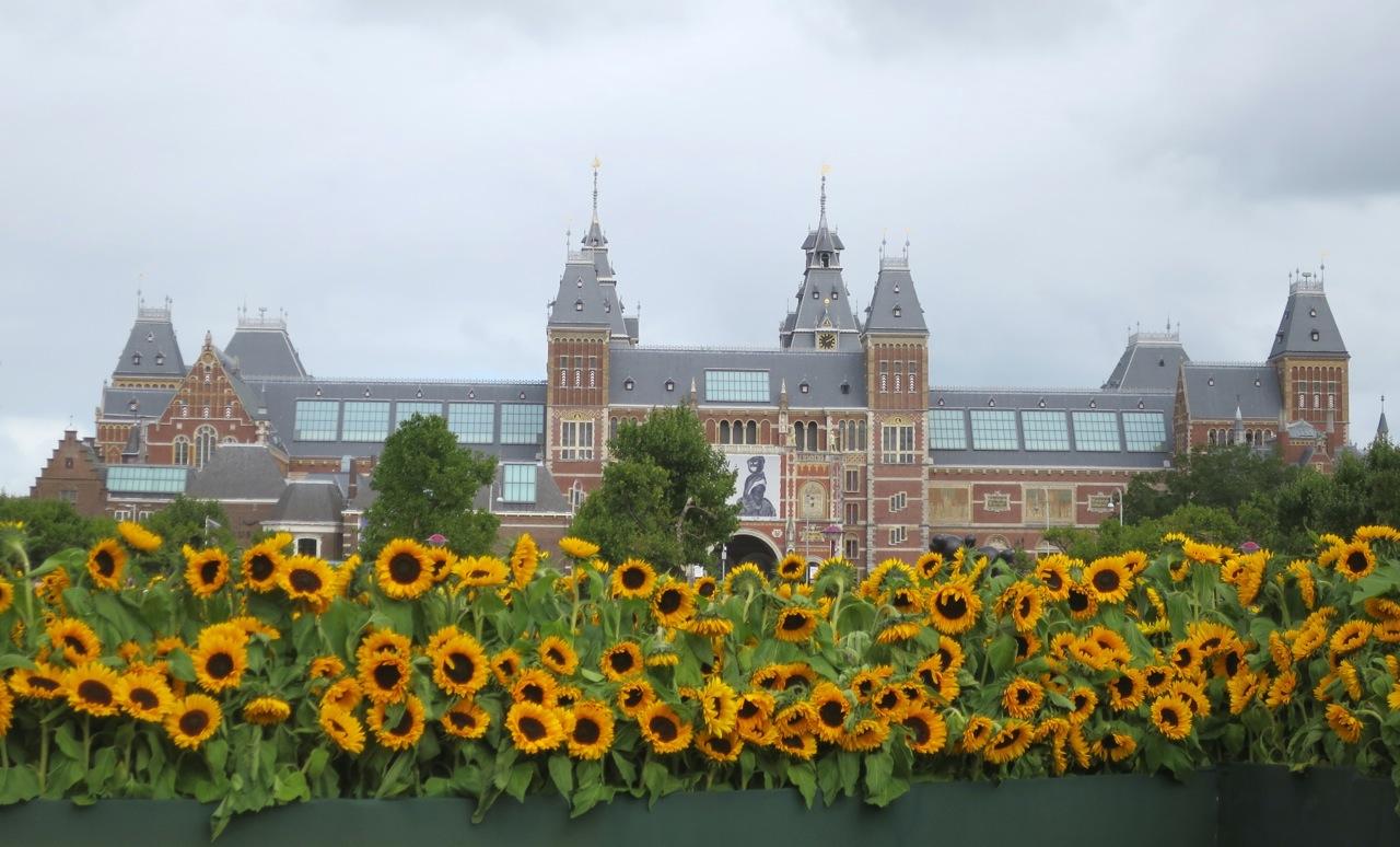 Amsterdam 1 20